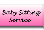 Baby Sitting Service